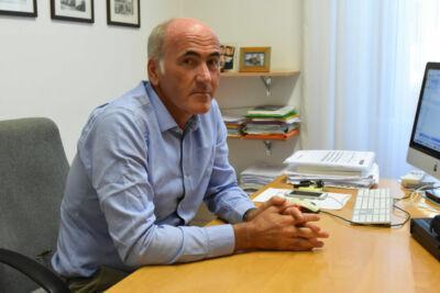 """""""Mio padre morto a Ustica, lotteremo per trovare i responsabili"""""""