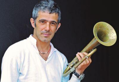 """""""Ravenna jazz"""" al via dal 30 giugno la 47ma edizione"""