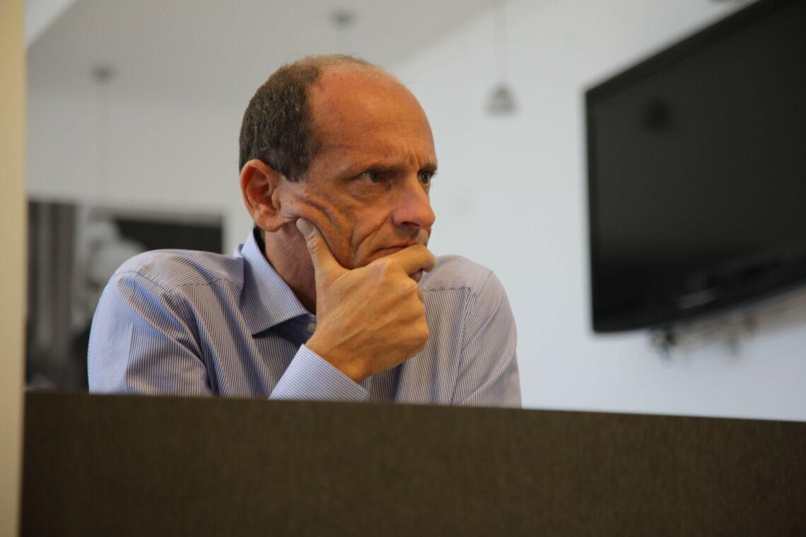 Calcio C, Cesena: contatto tra società e possibili acquirenti