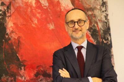 I commercialisti: il Covid brucerà 1 miliardo del Pil di Rimini