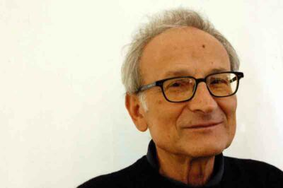 Al fotografo cesenate Guido Guidi il Premio Hemingway