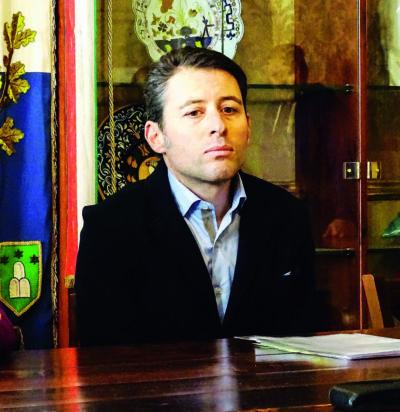 Elezioni Faenza, il M5S: «In corsa con una nostra lista