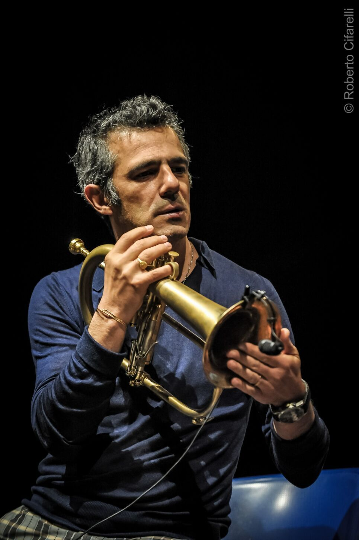 "Fresu, Magoni e Italian Jazz Orchestra: al via ""Ravenna jazz"""