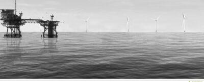 Italia Nostra: il mare è una riga lunga e blu