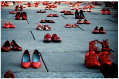 Forlì, violenza sulle donne: impennata nel lockdown
