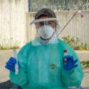 Nel Ravennate nessuno nuovo contagio da coronavirus