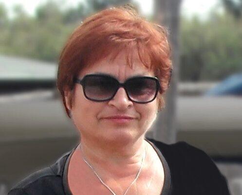 Omicidio della madre: l'accusato voleva essere al funerale a Cesena