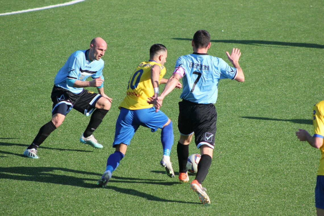 Calcio, San Marino dichiara chiusa la stagione