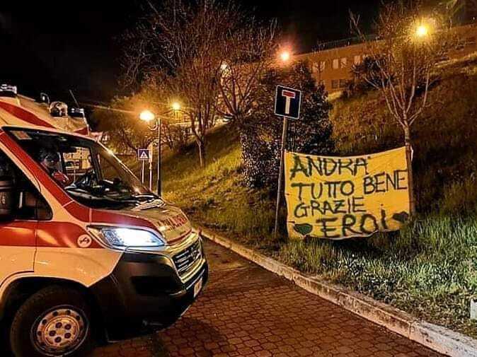Ecco come il coronavirus ha cambiato l'emergenza in Romagna