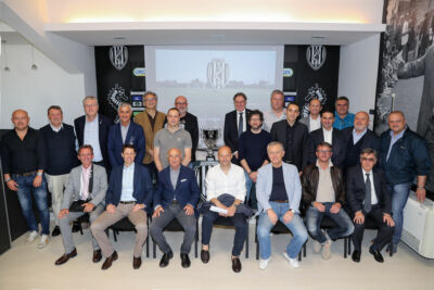 Calcio C, il campionato che verrà sarà il primo bivio del Cesena Fc