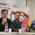 Calcio, il Rimini deposita il ricorso al Coni