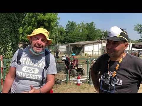 Motocross, Ercoletti racconta il feeling di Dovizioso con i Coralli