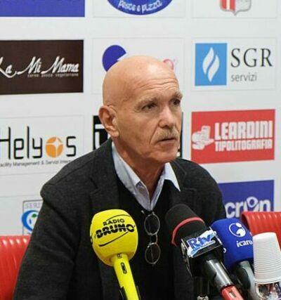 Calcio, il Collegio di Garanzia respinge il ricorso del Rimini
