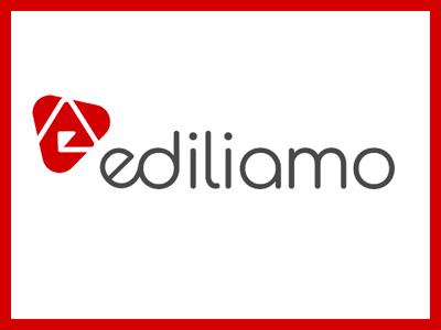 Il meglio per la tua impresa edile? È su Ediliamo.com, materiali edili dei grandi marchi con sconti fino al 65%