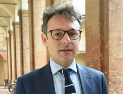 Faenza, Isola candidato sindaco del Pd