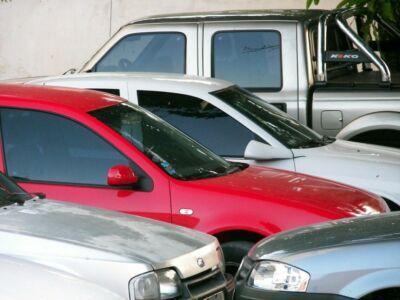 Il noleggio a lungo termine salva il mercato auto