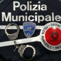 Faenza, controlli e denunce