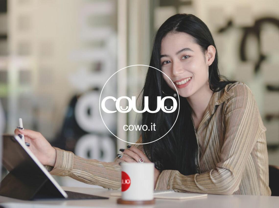 Ecco tutti gli incentivi Coworking spiegati da Cowo®: dai voucher ai finanziamenti
