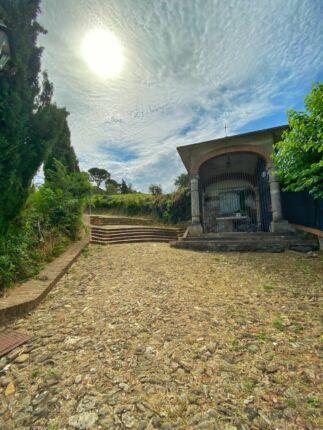 """Via alla raccolta fondi per il restauro delle """"scalette"""" a Cesena"""