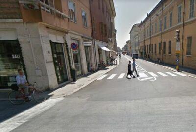 Ravenna, lavori al ponte Teodorico. Riapre al traffico via Di Roma
