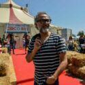 Rimini, torna a settembre Al Meni il circo degli chef