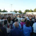Forlì, il Pd: sì alle Feste de l'Unità ma in formato ridotto