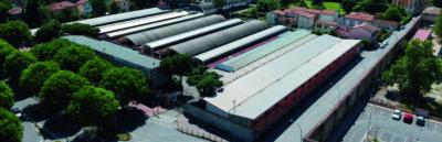 Forlì, i progetti per trasferire il mercato e riqualificare l'area