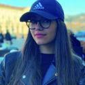 Riccione: 17enne annegata, una raccolta fondi per il funerale