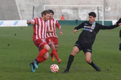 Calcio D, il Forlì conferma Ballardini