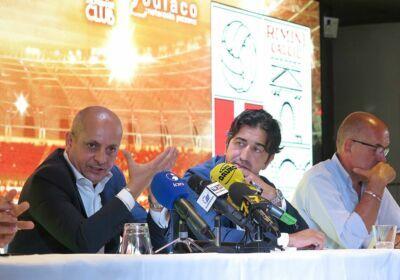 Calcio D, il Rimini ha inoltrato il ricorso al Consiglio di Stato
