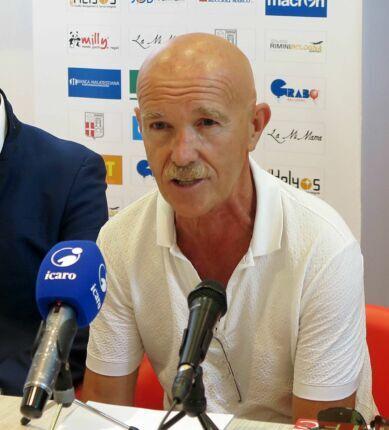 Calcio, il Tar dice no al Rimini