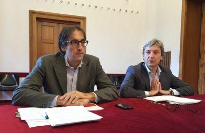 Calcio D, il Comune di Rimini dà il benvenuto a Rota