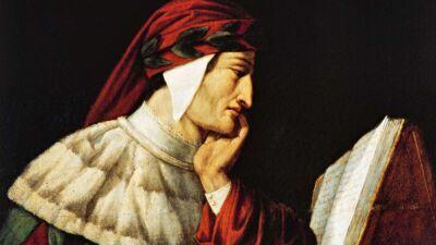 Ravenna presenta giovedì al Rasi le celebrazioni dantesche