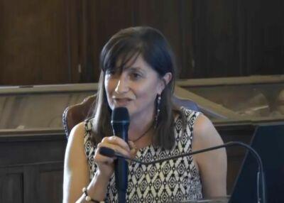 Meldola, scelto il nuovo direttore sanitario dell'Irst