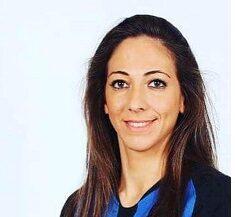Calcio B donne, Fabiana Costi dall'Inter al Cesena