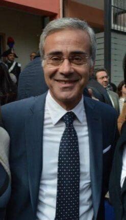 Forlenza è il nuovo prefetto di Rimini
