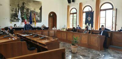 Provincia di Rimini, 12,5 milioni di investimenti dalla Regione