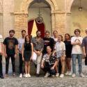 Castrocaro, ecco i giovani finalisti. Condurrà Stefano De Martino