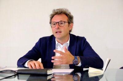 """Isola: """"Candidare Faenza a città creativa Unesco"""""""