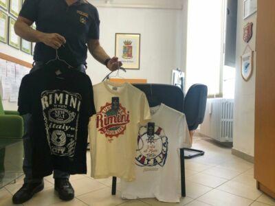 Forlì, tentata estorsione alla madre per la droga: arrestato