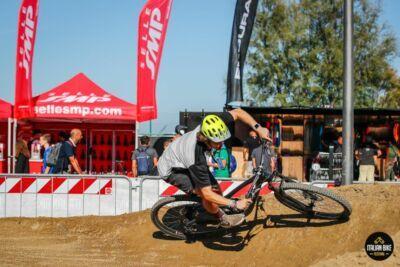 Torna a Rimini Italian bike festival: necessario iscriversi online