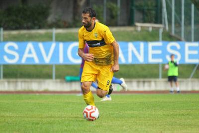 Calcio Eccellenza, Mariacristina De Zardo presidentessa Savignanese