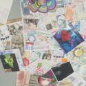 Riccione, mostra itinerante di cartoline per salvare il mare