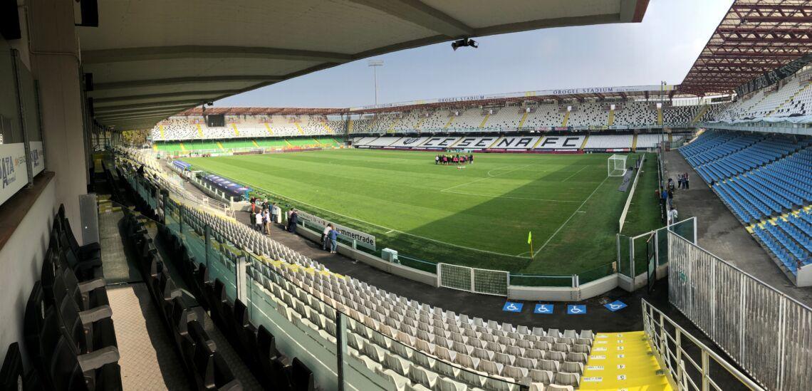 Calcio C, Cesena: il punto dell'assemblea dei soci