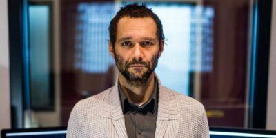 """Davide DiLeo a Verucchio con """"Boostology"""""""