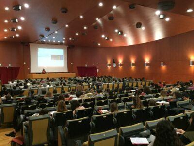 Università, Psicologia a Cesena è la prima in Italia