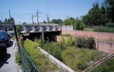 Rimini, approvato il progetto per il sottopasso di via Portofino