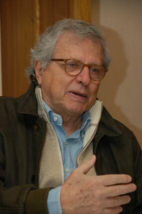 Forlì, è morto Carlo Flamigni, padre della fecondazione assistita