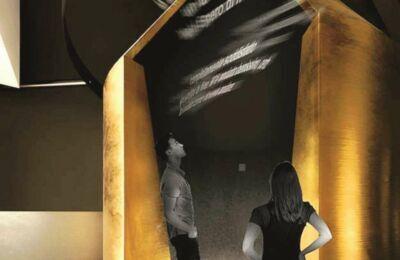 """Rimini, Museo """"Fellini"""": è il turno di Palazzo Valloni"""