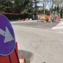 Cesena: mezzo milione stanziato per cantieri